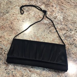 La Regale Evening Bag